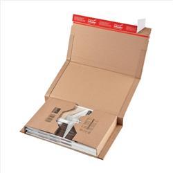 Universal Wrap C4 Plus CP02014 Ref TOND91214 (Pack 20)