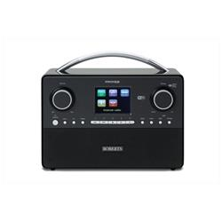 Roberts Stream 93i Digital Radio Ref STREAM 93i