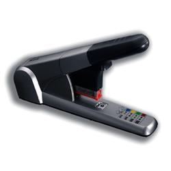 Leitz Stapler Heavy Duty 8mm Ref 55510084