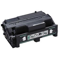 Ricoh SP4100L Toner Cartridge Black Ref RIC402810