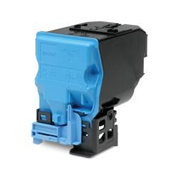 Epson AL-C300 Cyan Toner