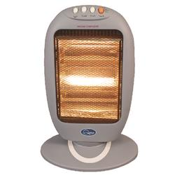Image of 1050W Halogen Heater CRHH120/H - 42410