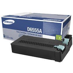 Samsung SCX-6555N Laser Toner Cartridge Page Life 20000pp Black Ref SCX-D6555A/ELS