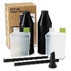 Printronix Toner Kit