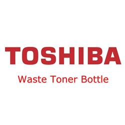 Toshiba Waste Toner Bottle for E STUDIO 281C