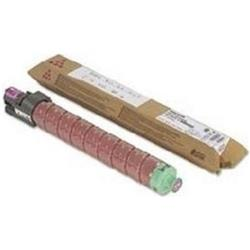 Ricoh Magenta Toner Cartridge for MPC7501E