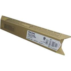 Ricoh Cyan Toner Cartridge (Yield 15,000 Pages) for Ricoh SPC430