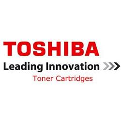 Toshiba Cyan Toner for e-Studio 2020C