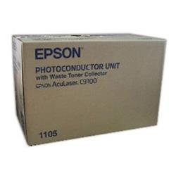 Epson Photoconductor for AcuLaser C9100 Ref C13S051105