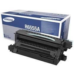 Samsung Laser Drum for SCX-6555 series