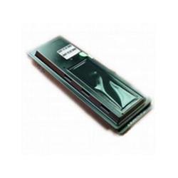 Ricoh M2 Type Magenta Toner for Aficio 1224C/1232C