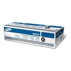 Samsung R607K Black Toner Drum Unit (Yield 75,000 Pages) for Samsung CLX-9250ND/CLX-9350ND Multifunction Printers