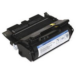 IBM Return Program High Yield Toner Cartridge for InfoPrint (Yield 21,000)