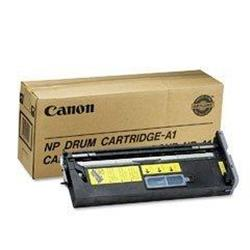 Canon NPG-9 Drum Unit (Yield 60,000) for NP6016/NP6521/NP6218/NP6621