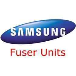 Samsung Fuser Unit for CLP610/660
