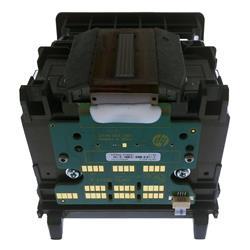 HP Printhead Kit for Officejet Pro 8600 Series Printers