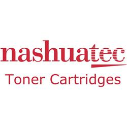 Nashuatec DT18BLK (Black) Toner Cartridge for Ricoh Aficio 185