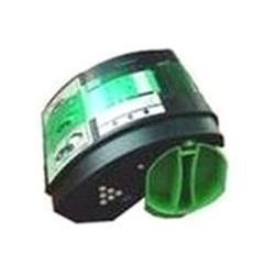 Ricoh Type L1 Cyan Toner for Aficio Colour 6010/6110/6513