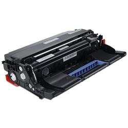 Dell Use and Return Imaging Drum Unit for B5460dn/B5465dnf Laser Printers