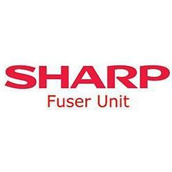 Sharp Fusing Unit
