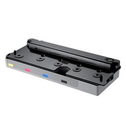 Samsung W606 Waste Toner Collector (Yield 75000 Pages) for CLX-9250/CLX-9350 Colour Laser Printers