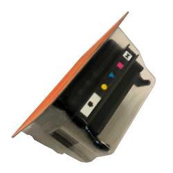 HP Printhead V1 Service Kit (5 Inks)