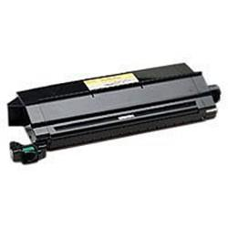 IBM Toner Cartridge for InfoPrint 1357 (Black) Yield 14,000