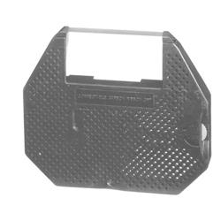 Olivetti Correctable Ribbon (Black) for ET 121 Typewriter - 1 x Pack of 6 Ribbons