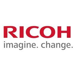 Ricoh Toner Cartridge Yellow Toner Ref. RIC821095