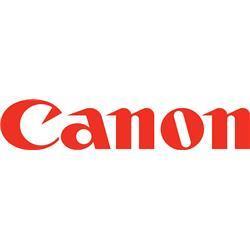 Canon PFI-107Y Yellow Ink Tank 130ml