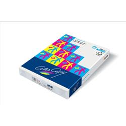 Color Copy Paper A4 FSC 250gm 125 Sheets Ref 58146