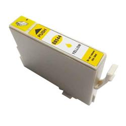 Alpa-Cartridge Compatible Epson T0544 Yellow Ink Cartridge T05444010