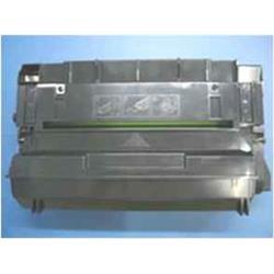 ALPA-CArtridge Remanufactured Panasonic UF550 Black Toner UG3313AG