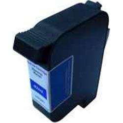 ALPA-CArtridge Comp Francotyp Postalia Mymail Blue Ink Cartridge 58.0032.0021.00