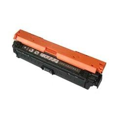 Alpa-Cartridge Remanufactured HP Laserjet CP5525 Black Toner CE270A