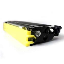 Alpa-Cartridge Remanufactured Brother Black Toner TN2000
