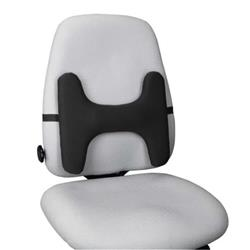 Kensington Smartfit Backrest Ref 62823