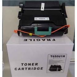 ALPA-CArtridge Comp Dell 5230 Hi Yield Black Toner 593-11050 also for 593-11051 593-11052