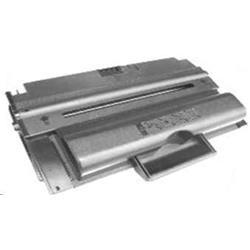 ALPA-CArtridge Comp Samsung ML1635 Hi Yield Black Toner MLT-D2082L