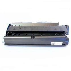 Alpa-Cartridge Compatible Canon MF6530 Black Toner FX11 also for 106 306 706 714 FX11