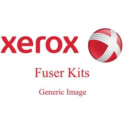 Xerox Phaser 7500 Series Fuser Unit Page Life 100000 Ref 115R00061