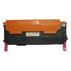 ALPA-CArtridge Comp Samsung CLP320 Magenta Toner CLTM4072S
