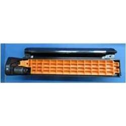ALPA-CArtridge Remanufactured OKI C5300 Black Drum Unit 42126673 42126608