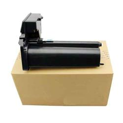 ALPA-CArtridge Comp Toshiba EStudio 16 per 2 T1600E T2500 also for Xerox Pro 416 106R00443