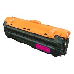 ALPA-CArtridge Comp Samsung CLP680 Hi Yield Magenta Toner CLT-M506L