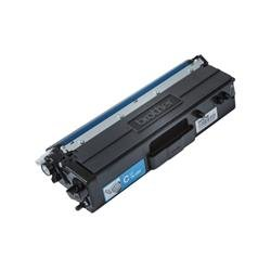 Brother TN426C Toner Cartridge Super High Yield Page Life 6500pp Cyan Ref TN426C