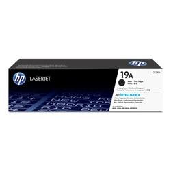 Hewlett Packard [HP] No. 19A Laser Imaging Drum Page Life 12000pp Black Ref CF219A