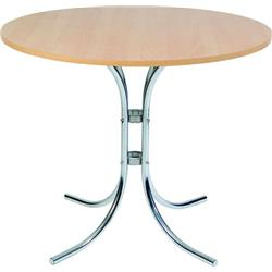 BISTRO TABLE (BEECH)