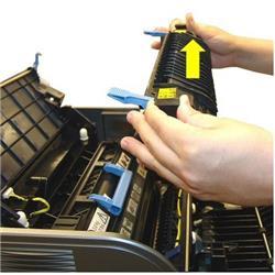 Dell 5110cn Laser Fuser Kit Ref 724-10072
