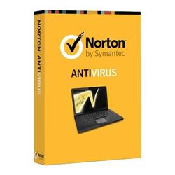 Symantec Norton AntiVirus 2016 - Abbonamento Full 10 PC - 21333521